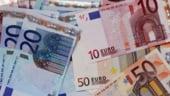 NEPI vrea sa stranga 80 milioane euro prin majorare de capital, pentru investitii in Romania si Serbia