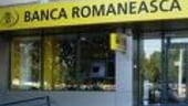 Bancpost a redus personalul cu 10%