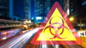 China da asigurari ca e pe deplin capabila sa minimalizeze impactul economic al epidemiei de coronavirus