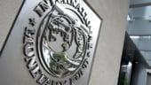 Guvernul aproba astazi scrisoarea de intentie pentru acordul preventiv cu FMI - surse
