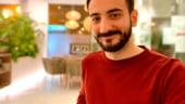 S-a lansat xpresscups, un nou serviciu dedicat iubitorilor de cafea de specialitate