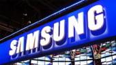 Cand va fi lansat primul smartphone Samsung cu ecran 2K si cat va costa