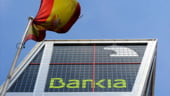 Spania cere bani sa ajute bancile