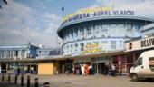Cursele low-cost se muta pe aeroportul Otopeni, biletele se scumpesc