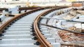 Compania feroviara din Franta trebuie sa modifice statiile, dupa ce a cumparat trenuri prea late