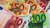 Firmele pot lua credite in valuta pe baza simularilor de risc utilizate la creditele de consum
