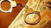 Studiu: Managerii, mai predispusi la frauda, decat subalternii