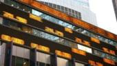 Analiza Vanguard: Posibile scaderi la Bursa pana la finele anului