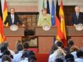 Summit UE:Acord in privinta masurilor de urgenta destinate tarilor in dificultate