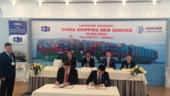 Portile Asiei se deschid pentru Moldova: Liber la export pe Drumul Matasii!