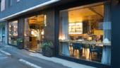 Savoare de lux: S-a deschis Le Vivier, singurul Oyster Bar din Romania