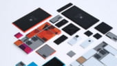Google vrea sa dea lovitura cu telefonul modular - pretul, in scadere
