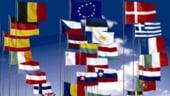 Zona euro trebuie salvata pentru ca UE sa supravietuiasca