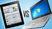 Cum va lovi noul Apple iPad 5 piata PC-urilor