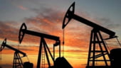 Pretul petrolului avanseaza, pentru a doua zi consecutiv
