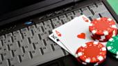 Comisia Europeana vine cu un plan pentru piata jocurilor online din UE