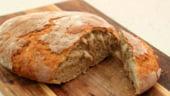 AMRCR: Reducerea TVA la paine se va regasi in scaderea proportionala a preturilor la raft