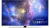 Cele mai performante televizoare 4K. Tu ce-ai alege?