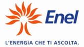 Enel anunta o crestere de 48% a profitului in primul trimestru din 2008