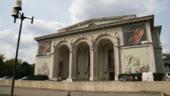 Opera Nationala preia Teatrul National de Opereta, in urma unei fuziuni prin absorbtie