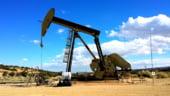 Criza petrolului aduce rusii si sauditii la aceeasi masa