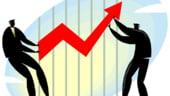 Increderea in economia Romaniei in luna septembrie, cea mai buna crestere din ultimele 7 luni