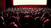 Festival de film dedicat migratiei romanilor in Italia, la Muzeul Taranului