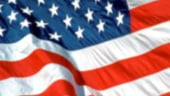 SUA, Singapore si Hong Kong, podiumul mondial al competitivitatii