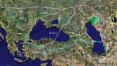 GDF Suez intra in proiectul Nabucco