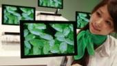 Televizoare Sony bazate pe tehnologia OLED, in Europa din 2009