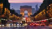 Viziteaza cele mai extravagante orase din lume, pe bicicleta electrica
