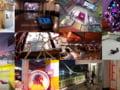 Cele mai tari sedii de birouri din lume (Galerie Foto)