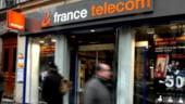 France Telecom bate in retragere in cazul preluarii grupului TeliaSonera