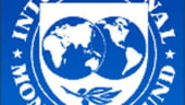 FMI: Criza din SUA va afecta atat tarile dezvoltate cat si economiile emergente si va dura ceva timp