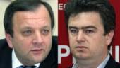 Regionalizare. Liderii Bucovinei au strategii revizioniste pe proiectul lui Dragnea