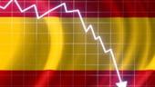 Spania nu exclude solicitarea unul plan total de salvare financiara