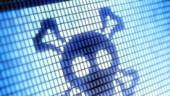 Zeci de mii de utilizatori Yahoo, infectati cu malware. Romania, printre cele mai afectate tari