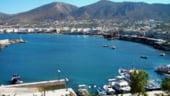 Peste 100.000 de turisti romani vor alege Grecia in 2014. Vezi destinatiile preferate
