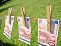 UE descopera noi paradisuri fiscale: Germania si Spania, in capul listei