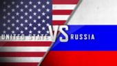 Sanctiunile impuse de Occident vor aduce mai curand beneficii unor companii rusesti