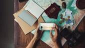 Gadgeturi care nu ar trebui sa lipseasca din bagajul tau de vacanta