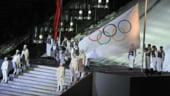 Elvetia poate castiga 3,3 mld. de euro din organizarea Jocurilor Olimpice in 2022