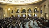 Senatorii Comisiei juridice au dat aviz negativ proiectului de la Rosia Montana