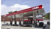 Lukoil pregateste noi exploatari de petrol in Marea Neagra