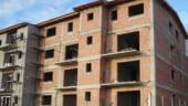 "Speculatorii care au luat apartamente ""pe hartie"" incearca disperati sa le vanda"