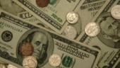 FINANCIAL TIMES: Kazahstanul promite sa protejeze sectorul bancar