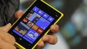 Ce n-a reusit Apple, a reusit Nokia. Vinde smartphone-uri cu China Mobile