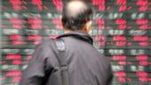 Scade interesul top managerilor pentru stock options