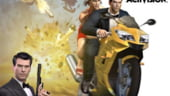 Fuziunea Activision - Vivendi Games schimba jocurile in industrie
