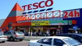 Tesco creeaza 20.000 de locuri de munca in Anglia